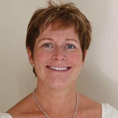 Donna-Rowe-profile