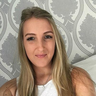 Sophie-Poulton