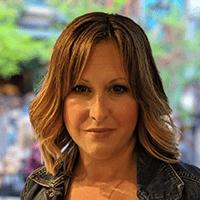 Donna-Gregson-Team